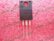1pcs MBRF40250TG