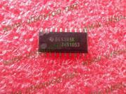 10pcs 74S1053