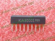 1pcs KIA8000S