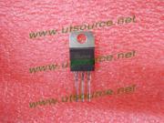 10pcs SSF5508