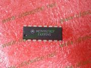 50pcs MC14052BCP