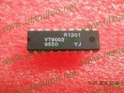 1pcs VT9003