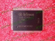 1pcs SAB-C165-L25M