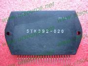 10pcs STK392-020