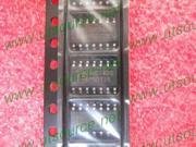 5pcs MC33074DG