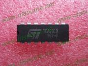 10pcs TEA2019