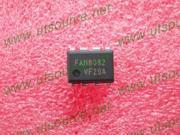 1pcs FAN8082R