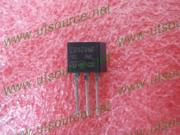 50pcs Z0409MF