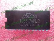 10pcs TC5517APL-2