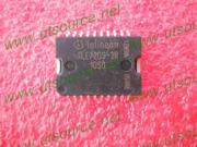10pcs TLE7209-2R
