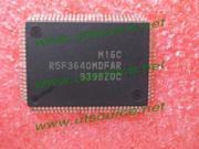 5pcs R5F3640MDFAR