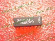 50pcs MC10531L