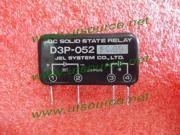 10pcs D3P-052