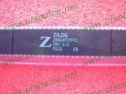 10pcs Z84C4010PEC