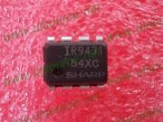 1pcs IR9431