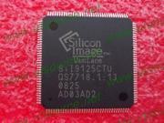 1pcs SIL9125CTU