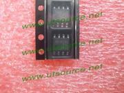 5pcs HI-8588PSI