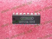 5pcs SDB520A