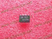 5pcs HP2400