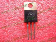 10pcs MTP3055VL