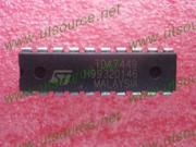 50pcs TDA7449