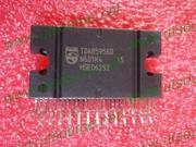 50pcs TDA8595SD