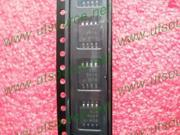 50pcs MB510PF