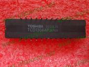10pcs TCD1304AP