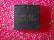 1pcs LM12458CIV