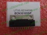 1pcs ECN30105SP