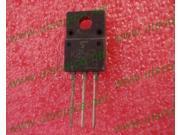 5pcs 2SK3567