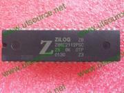 10pcs Z86E2112PSC