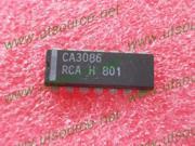 5pcs CA3086