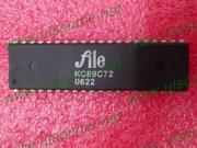 1pcs KC89C72