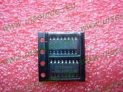 5pcs UCC3580D-3