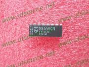 10pcs NE5560N
