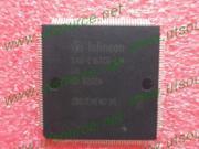 1pcs SAK-C167CR-LMHA