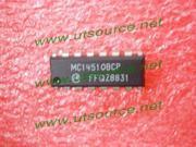 50pcs MC14510BCP