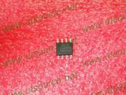5pcs P3503QVG