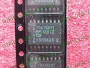 50pcs TDA1543T