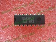 1pcs BA12002