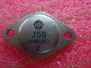 5pcs 2SJ56