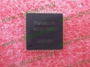 5pcs MN662790RSC