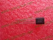 10pcs BF494
