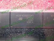 10pcs M29F400BB-55M3