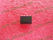 10pcs HP2611V
