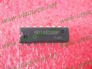 10pcs HD14538BP