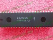 5pcs SAB8085AH