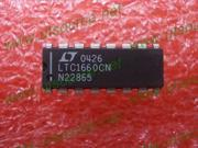 1pcs LTC1660CN