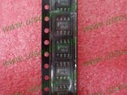 50pcs MC34261D